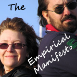 The Empirical Manifesto