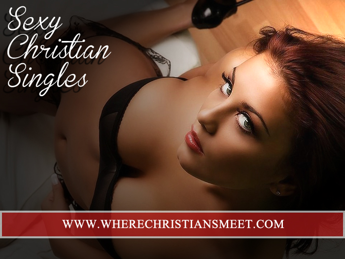 Kallax christian girl personals